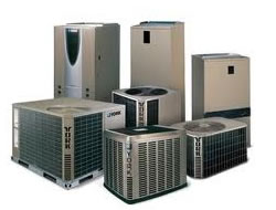Heating and Air ConditioningReviews In Orange County